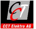 CCT Elektro AG -  Logo